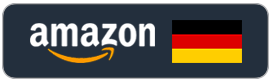 Buy at Amazon.com Germany
