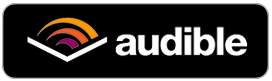 Buy from Audible.com