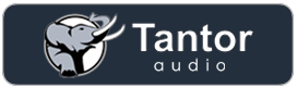 Buy from Tantor